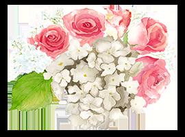 header-bouquet